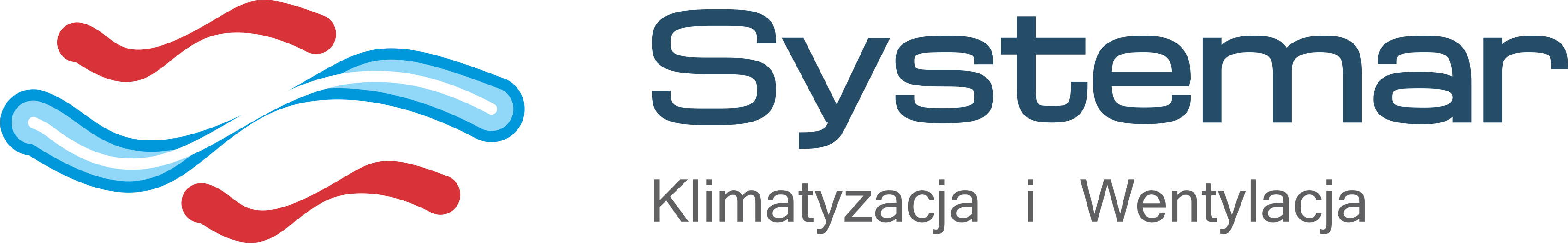 Systemar.pl