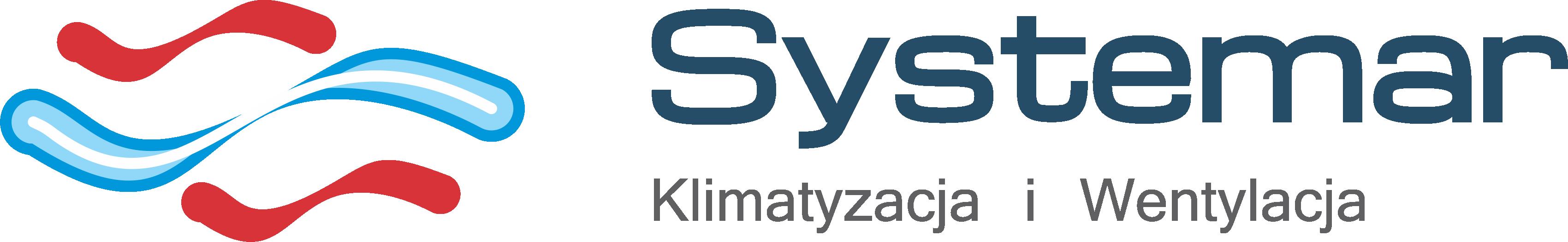 Systemar.pl