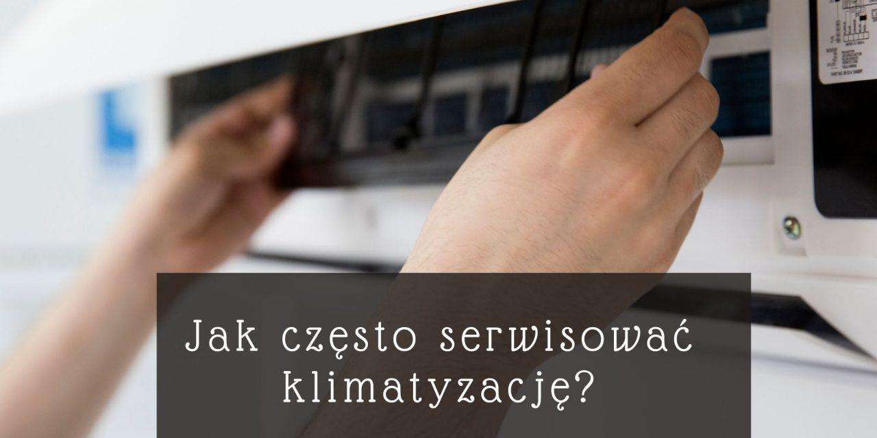 https://systemar.pl/wp-content/uploads/2020/11/jak-czesto-serwisowac-klimatyzacje-1280x640.jpg