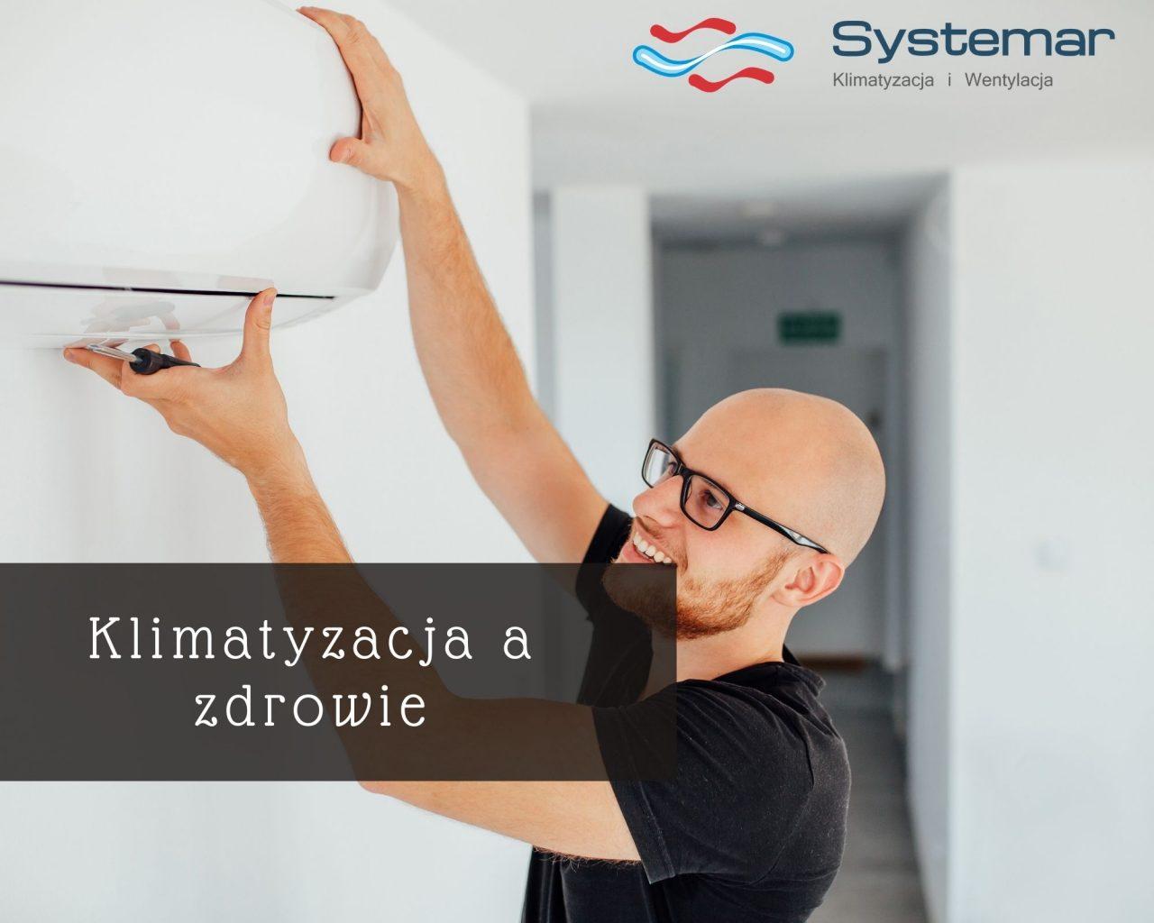 https://systemar.pl/wp-content/uploads/2020/12/klimatyzacja-a-zdrowie-1280x1024.jpg