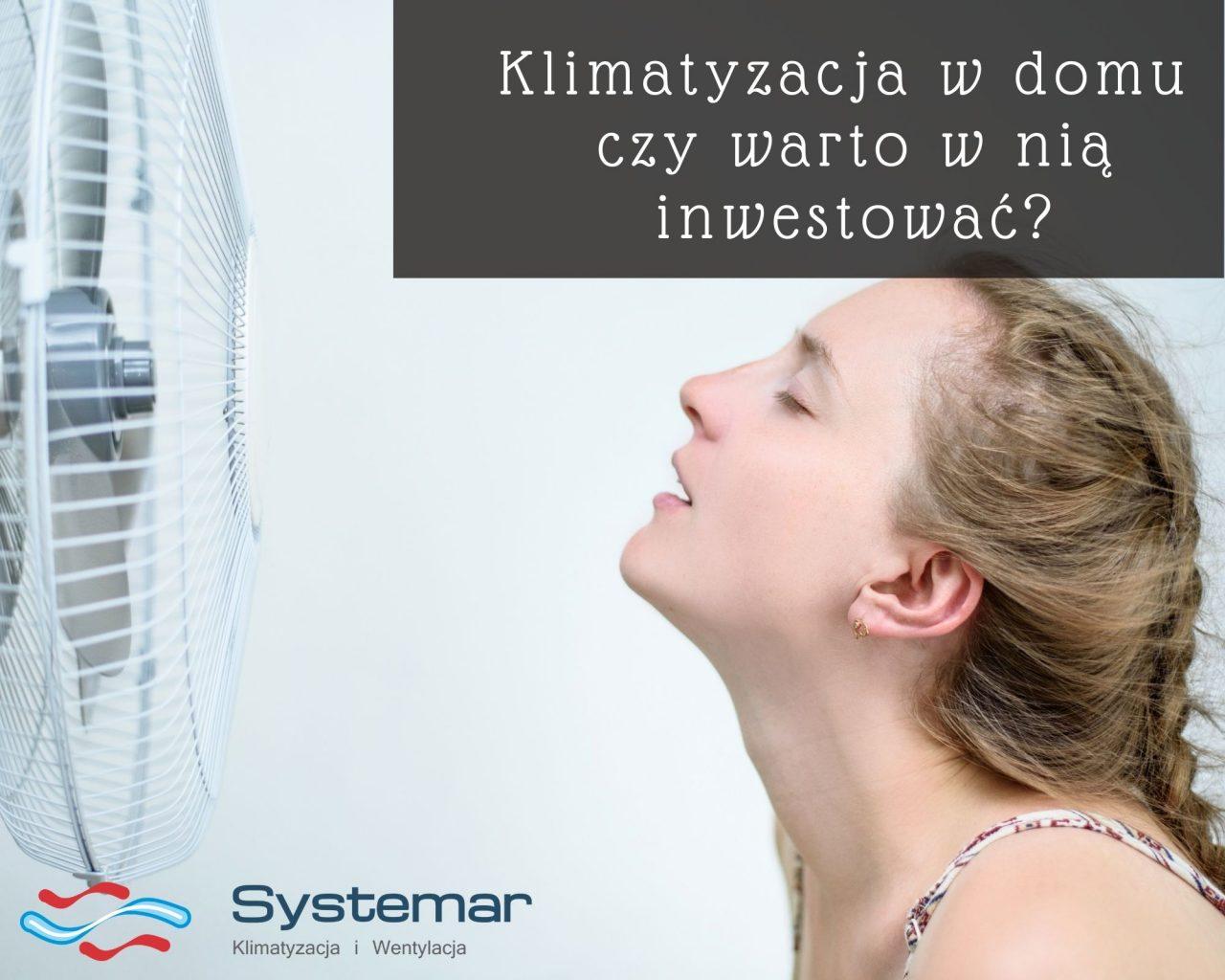 https://systemar.pl/wp-content/uploads/2020/12/klimatyzacja-w-domu-czy-warto-wnia-inwestowac-1280x1024.jpg