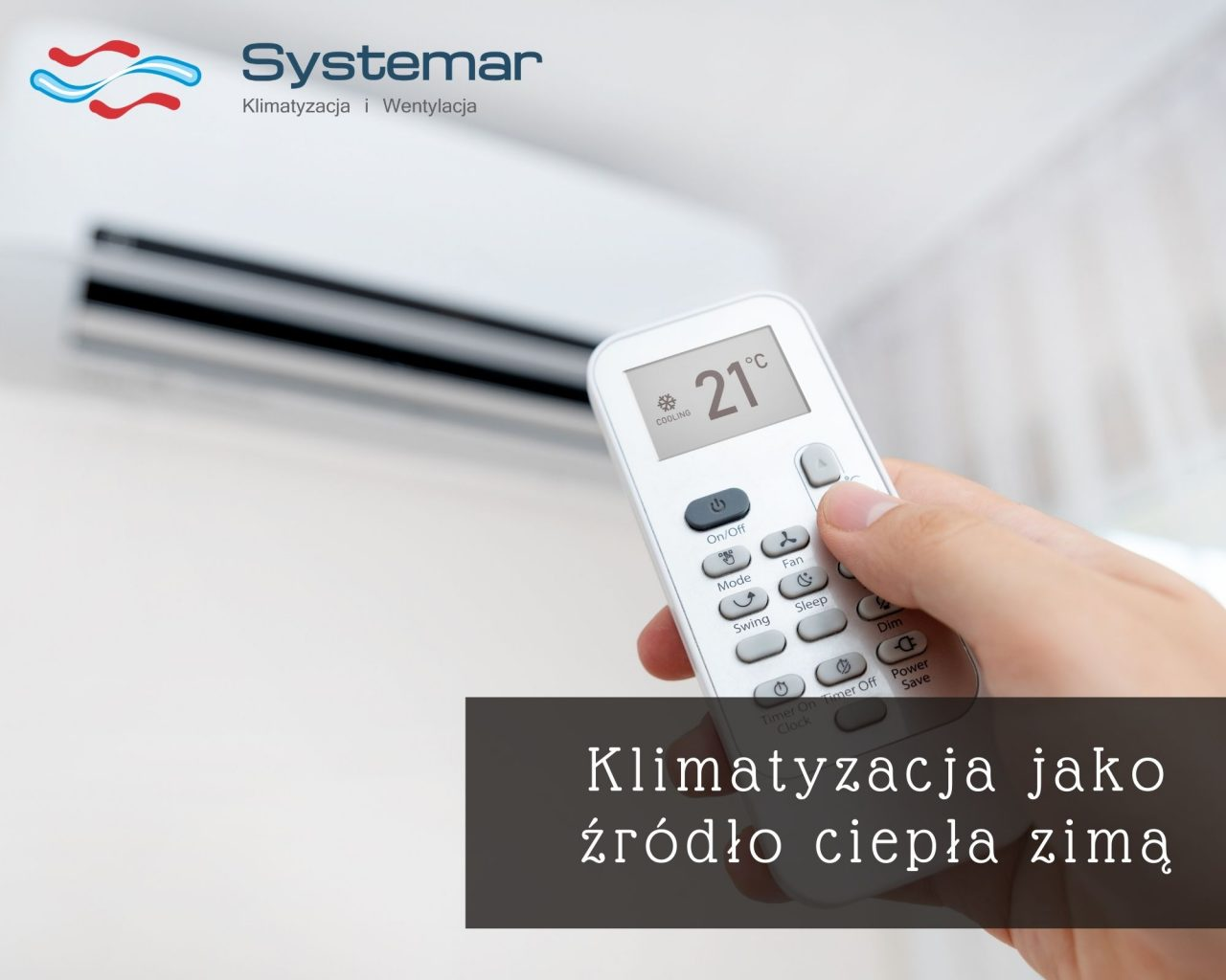 https://systemar.pl/wp-content/uploads/2020/12/klimayzacja-jako-zrodlo-ciepla-zima-1280x1024.jpg