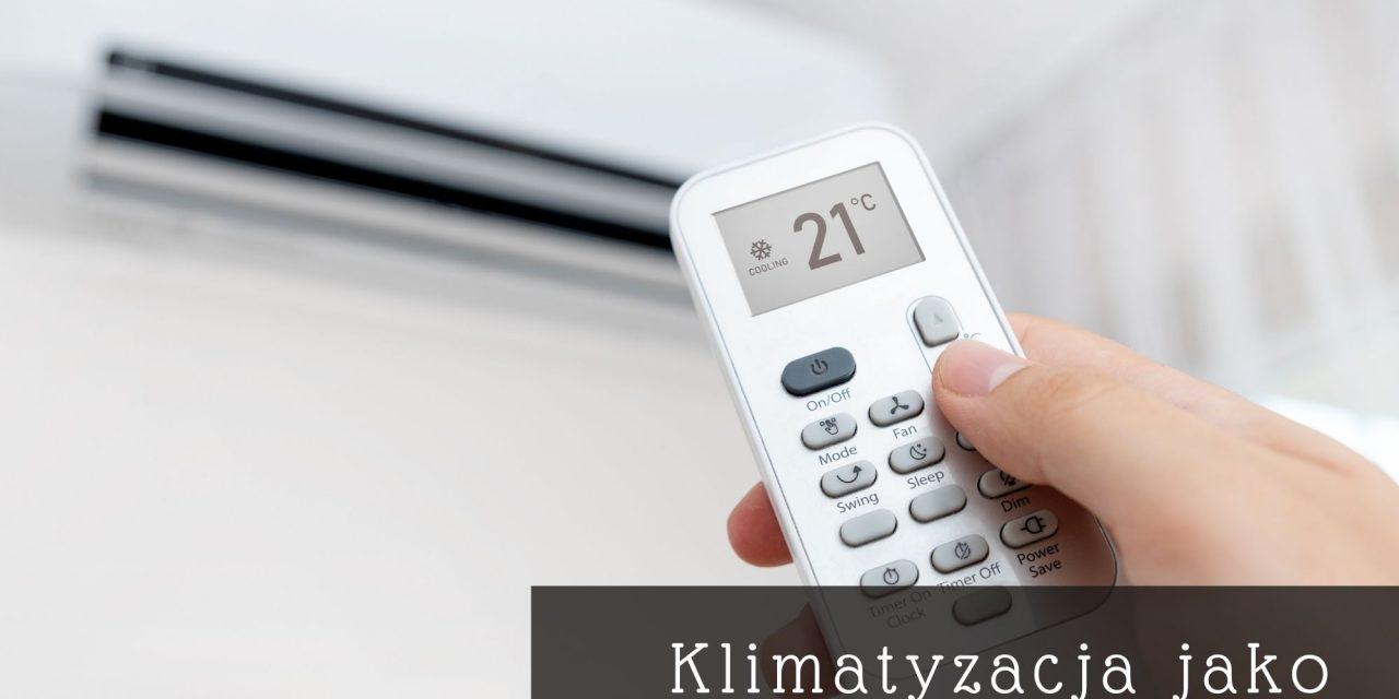 https://systemar.pl/wp-content/uploads/2020/12/klimayzacja-jako-zrodlo-ciepla-zima-1280x640.jpg
