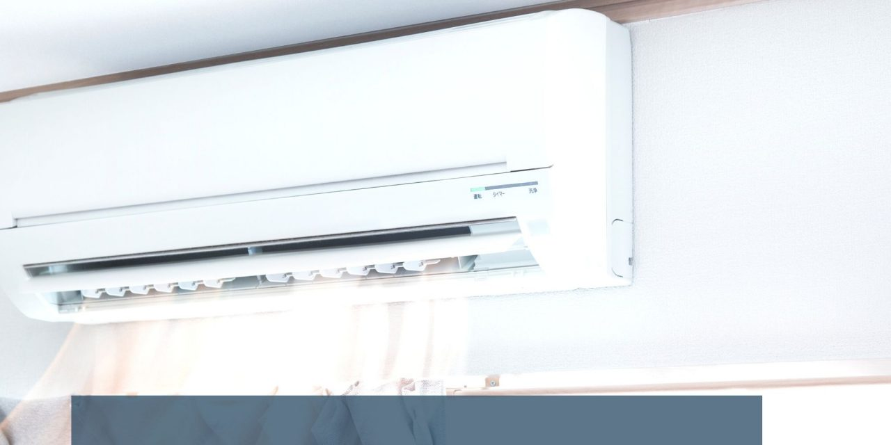 https://systemar.pl/wp-content/uploads/2021/02/jak-powstala-klimatyzacja-1280x640.jpg